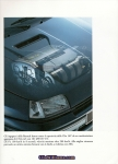 Brochure Clio 16v