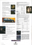 Brochure ClioWilliams 3