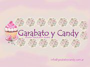 Garabato y Candy